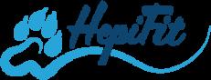 HepiFit Logo